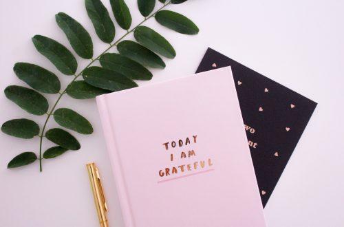 gratitude et islam