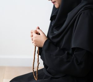 invocation célibat